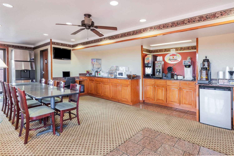 proam - Super 8 Hotel Mt Vernon