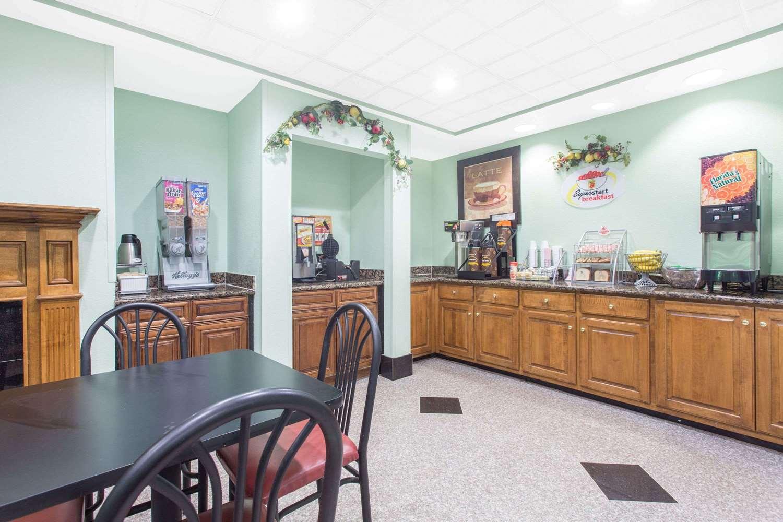 proam - Super 8 Hotel Spartanburg