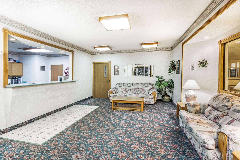 Motels In Willcox Az