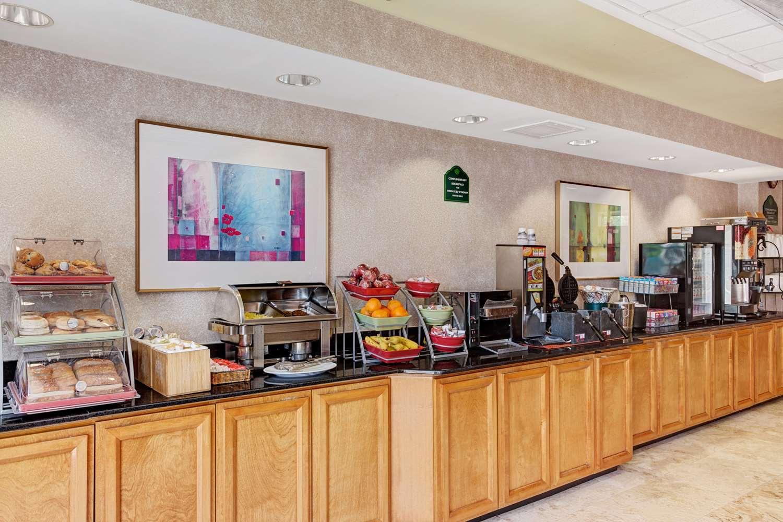 proam - Wingate by Wyndham Hotel Tampa