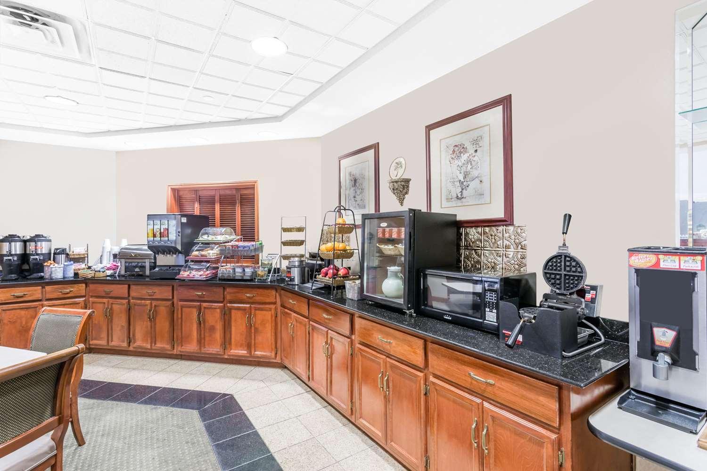 proam - Wingate by Wyndham Hotel Greenville