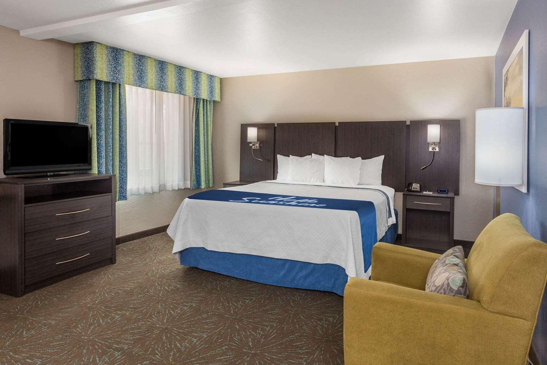 Suite - Days Inn East Flagstaff