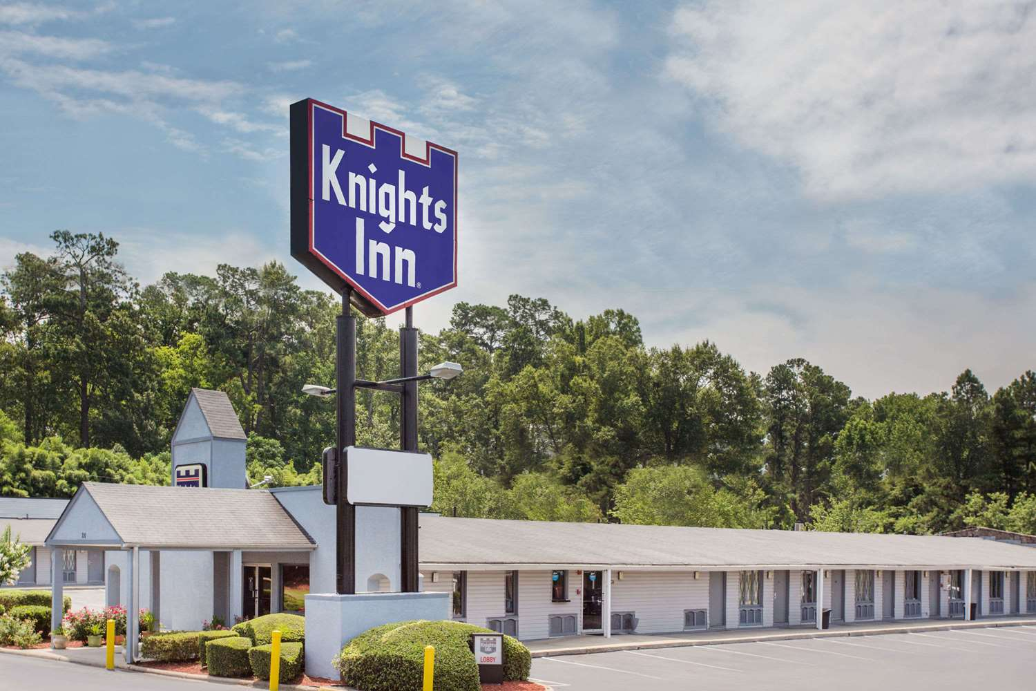 Cheap Hotels In Augusta Ga With Pool