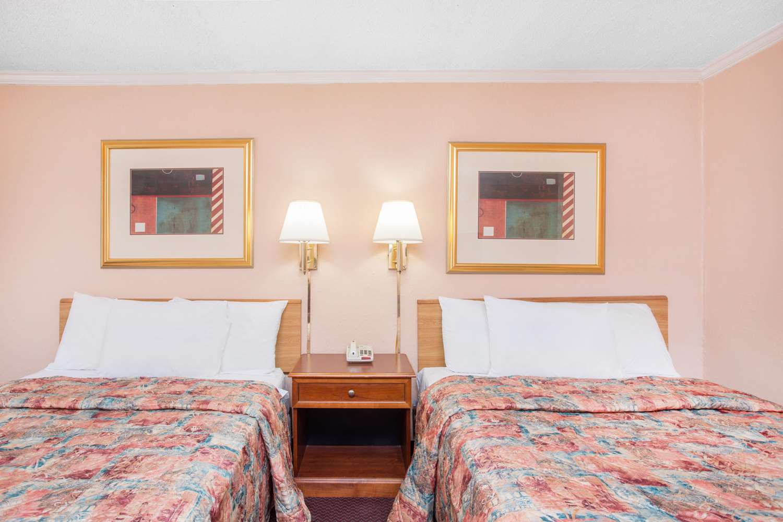 Cheap Hotels In Augusta Ga On Washington Road