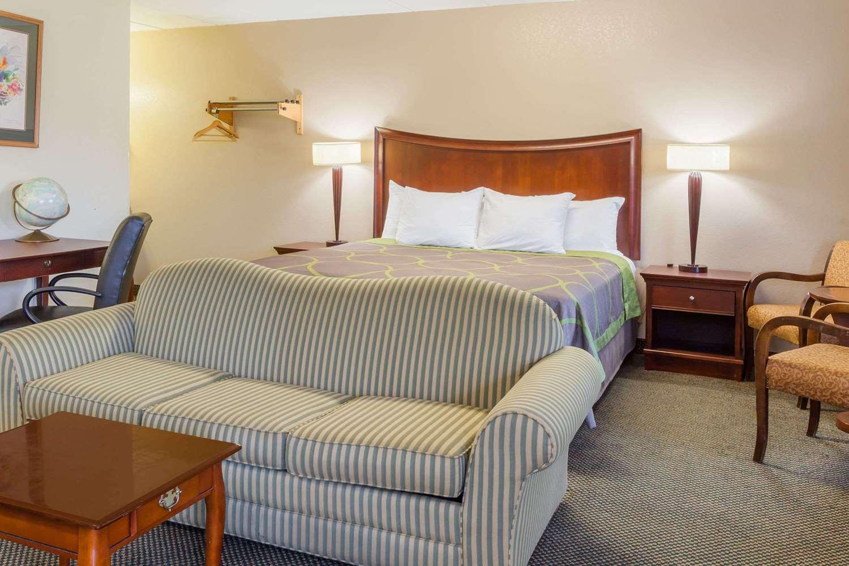 Super 8 Hotel Manassas Va See Discounts