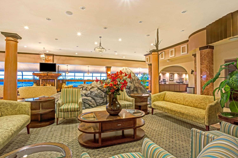 Baymont Inn Amp Suites Bremerton Wa See Discounts