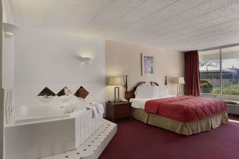 Ramada Inn Hazleton Pa See Discounts
