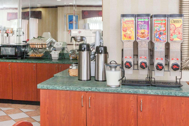 proam - Baymont Inn & Suites Calumet City
