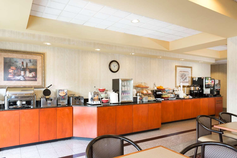 proam - Wingate by Wyndham Hotel Airport Orlando