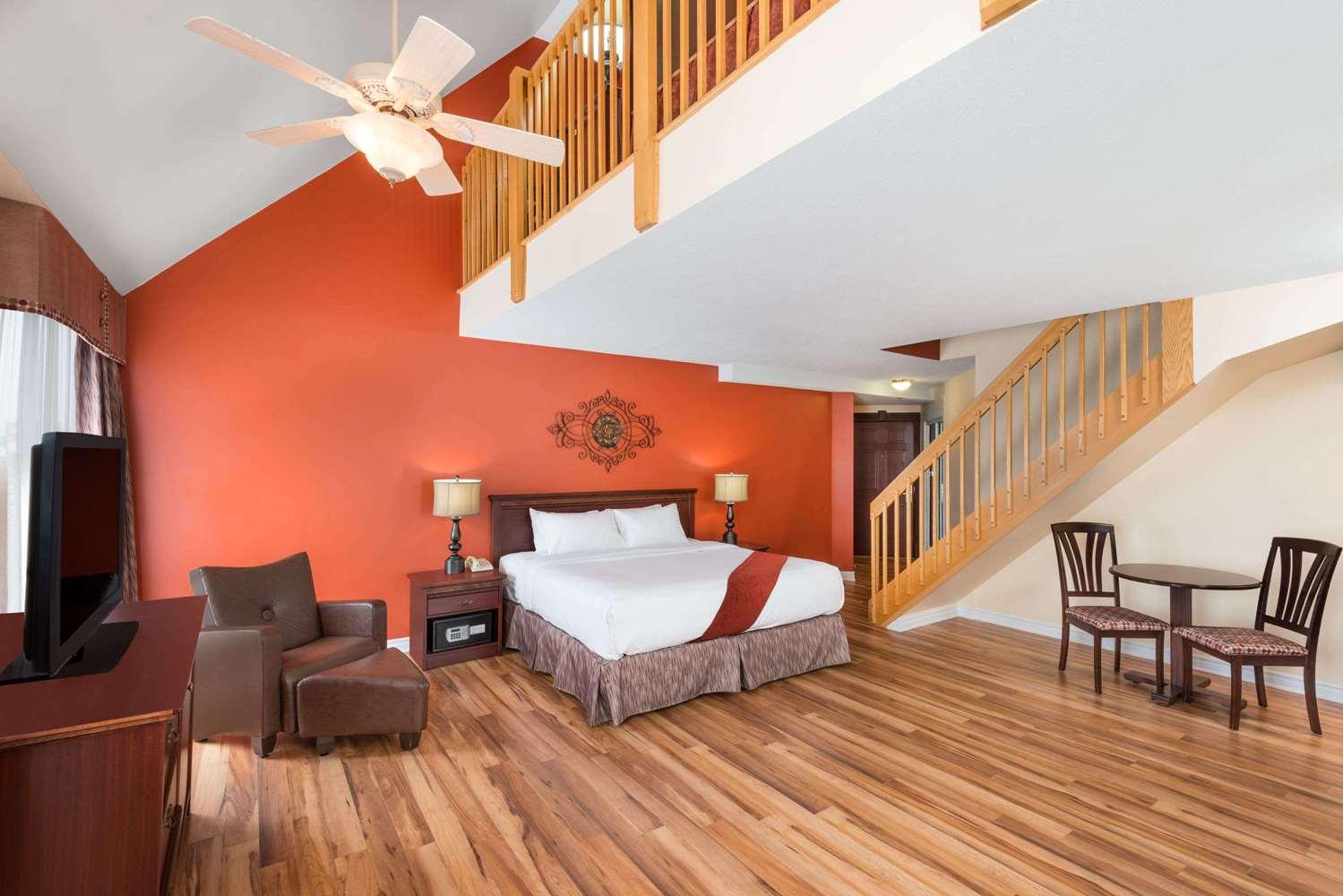 Hotels Near Gatineau Qc