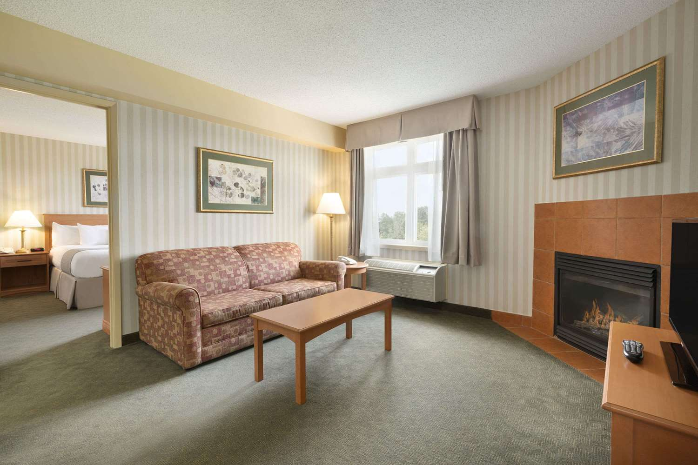 Casino Rama Hotel Room Rates