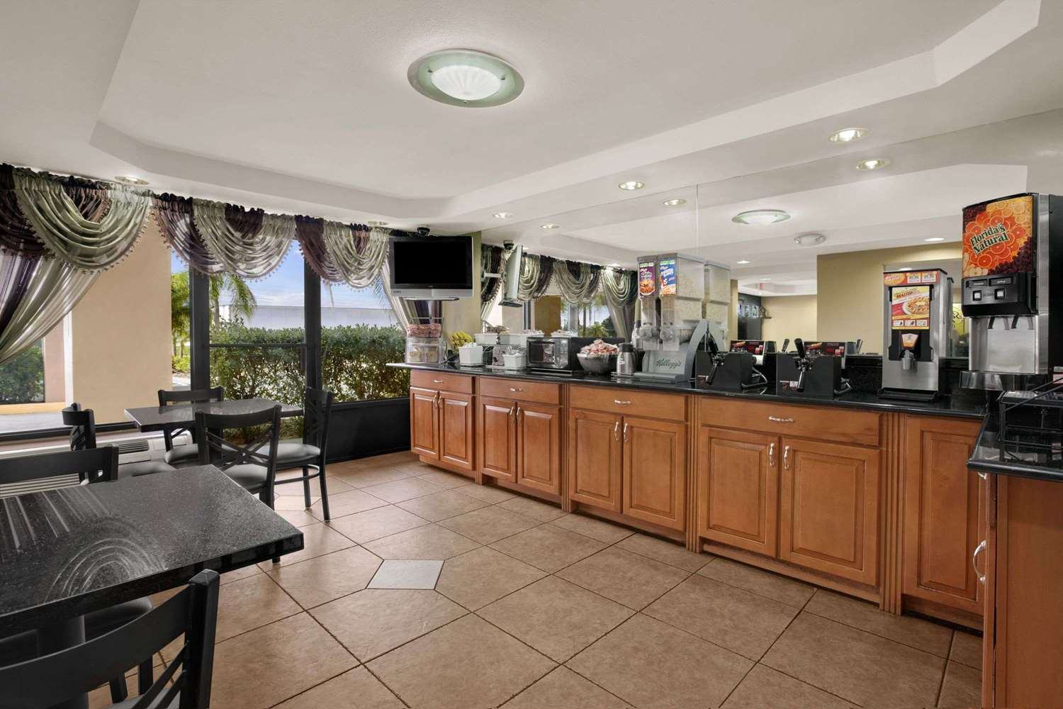 Other - Super 8 Hotel Fort Myers