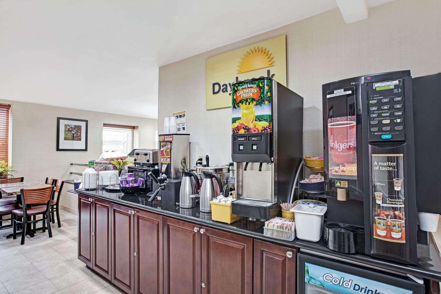 proam - Days Inn Queens JFK Airport Jamaica