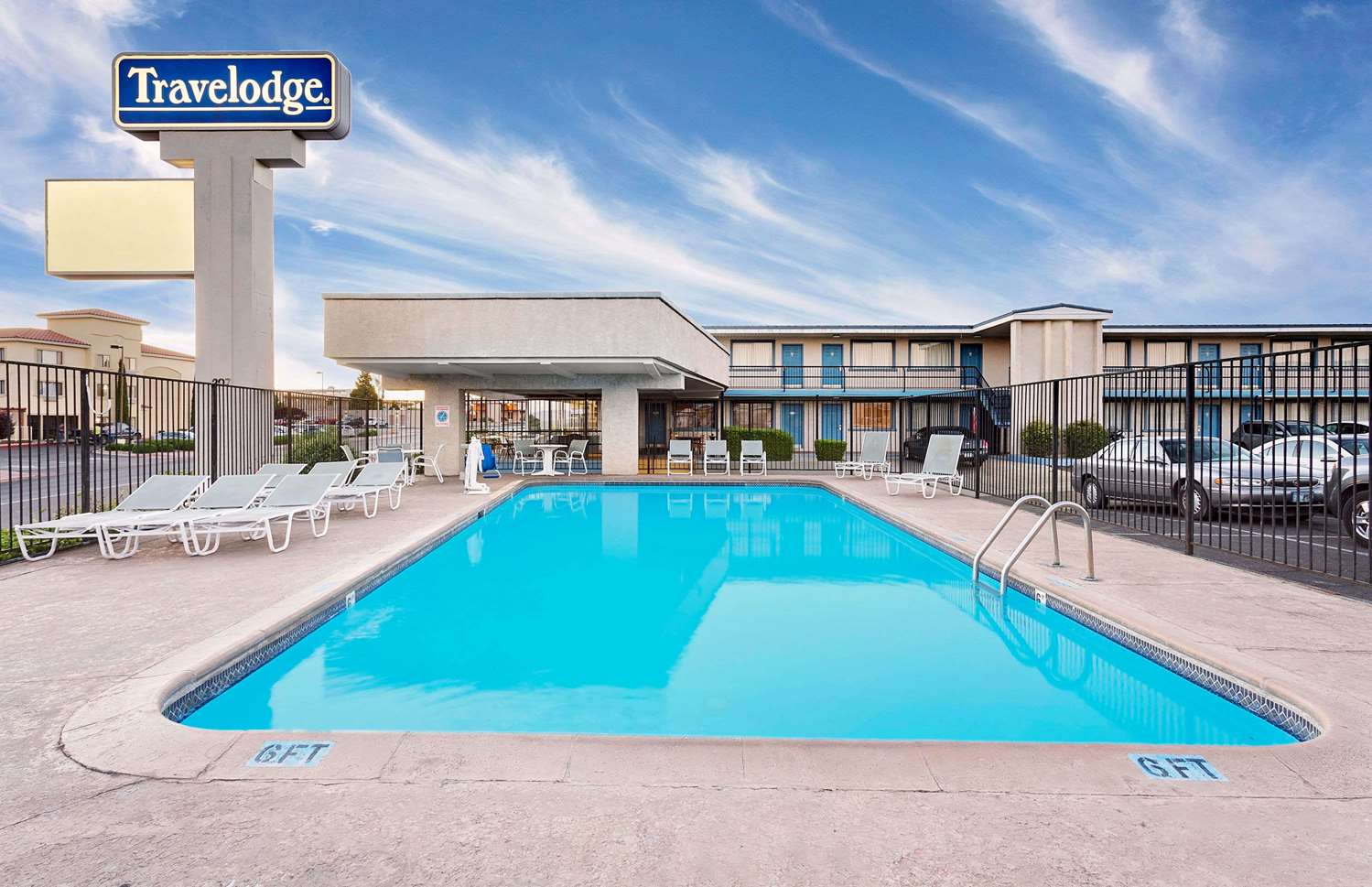 Travelodge Page Az See Discounts