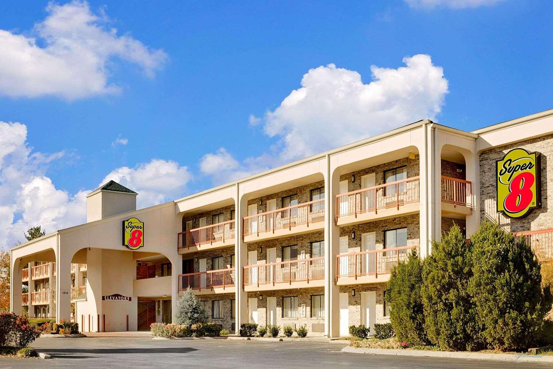 Cheap Motel Rooms In Nashville Tn Tripadvisor
