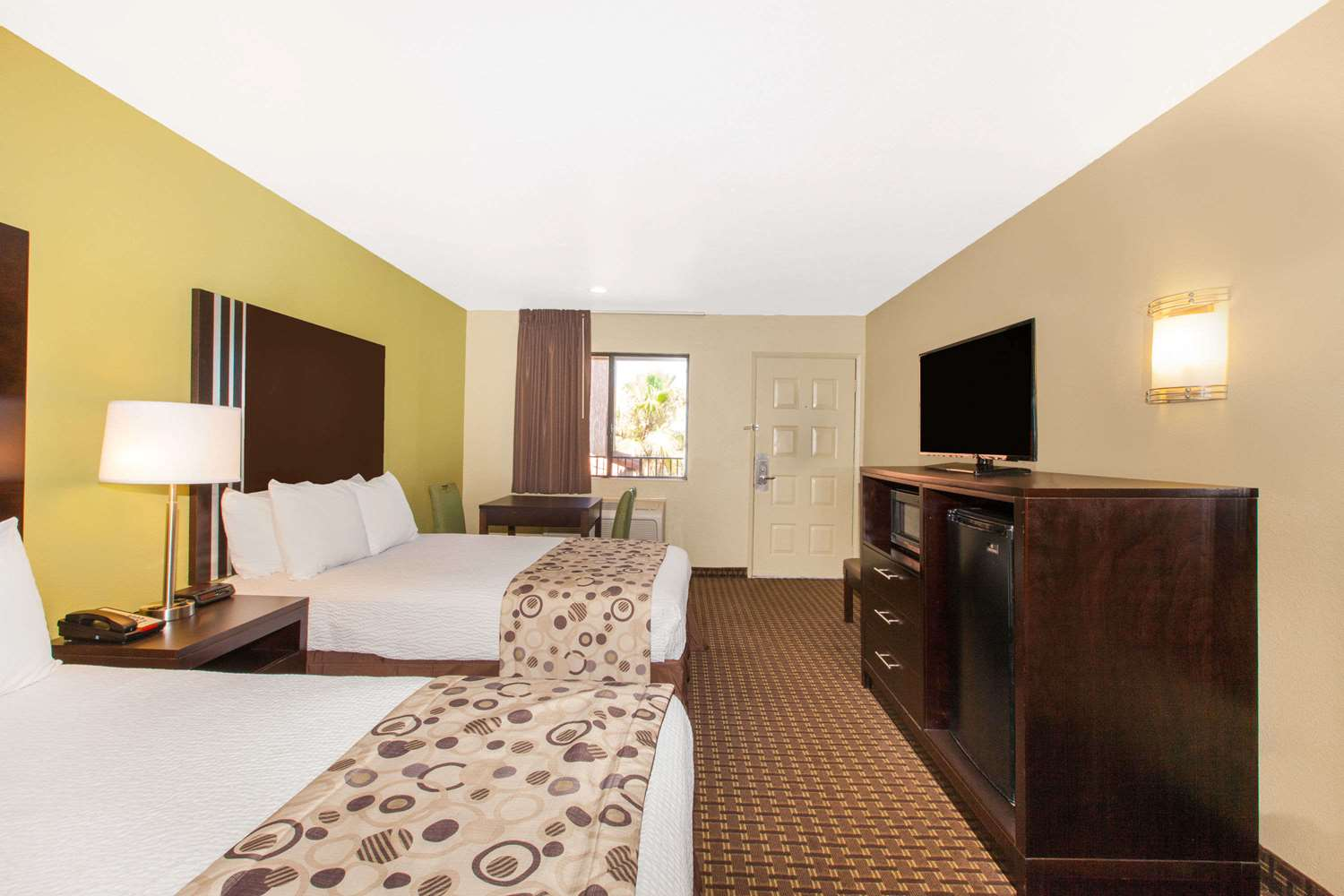 ... Room   Days Inn Milpitas