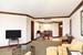 Wyndham San Jose Herradura Hotel & Convention Center