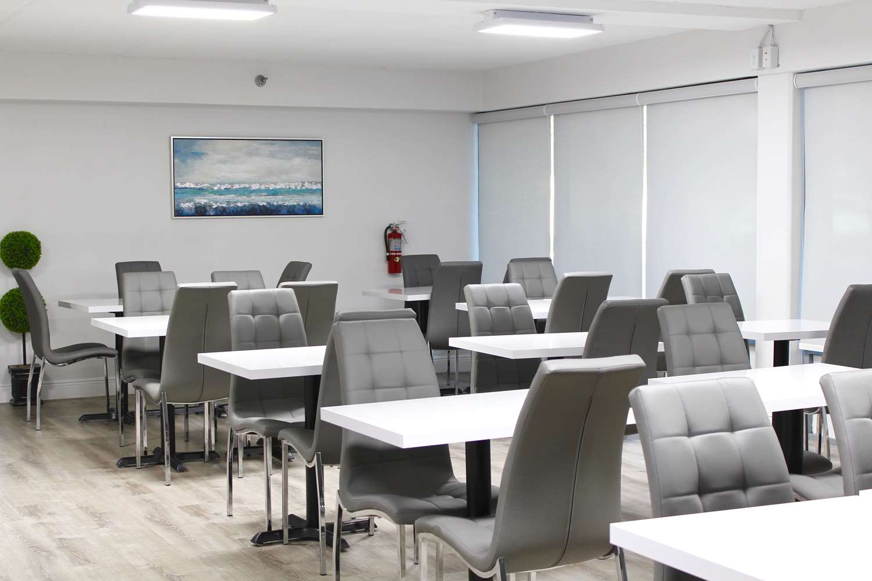 Meeting Facilities - Baymont Inn & Suites Kissimmee
