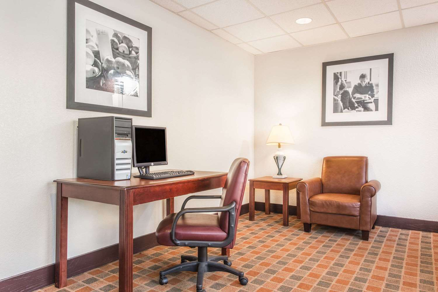 Baymont Inn And Suites Sharonville Oh See Discounts