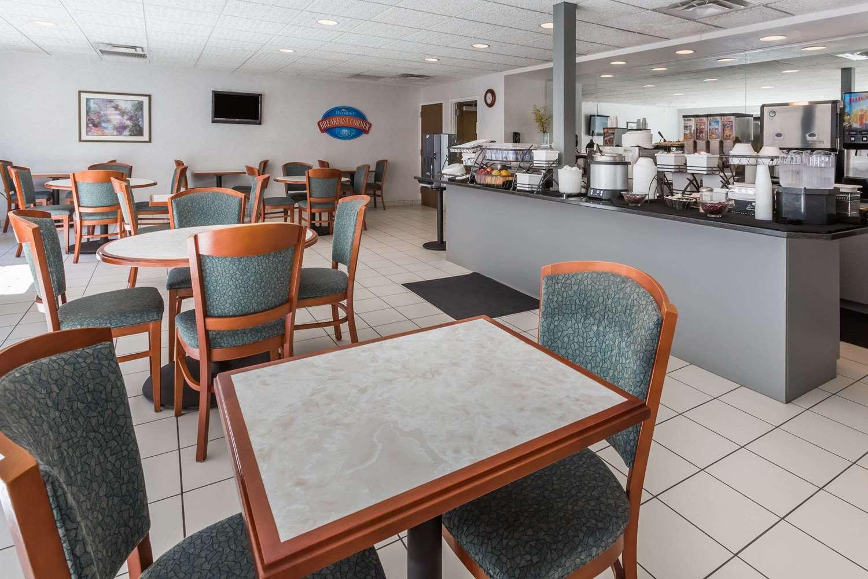proam - Baymont Inn & Suites Airport Des Moines