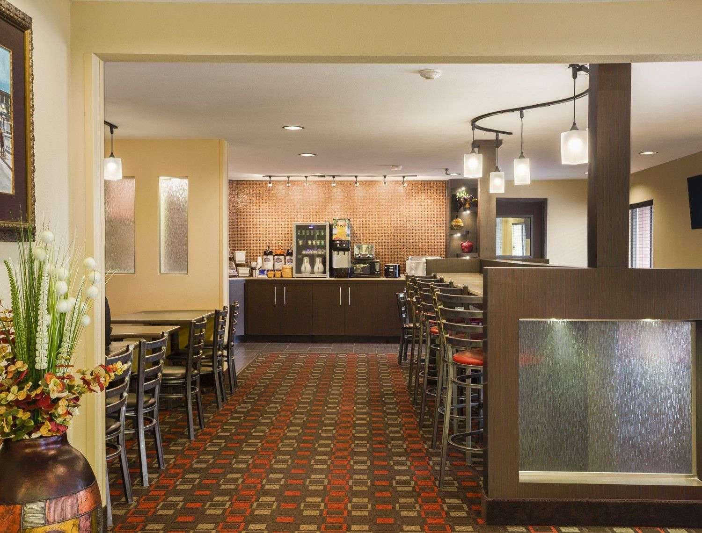 proam - Baymont Inn & Suites Fort Smith