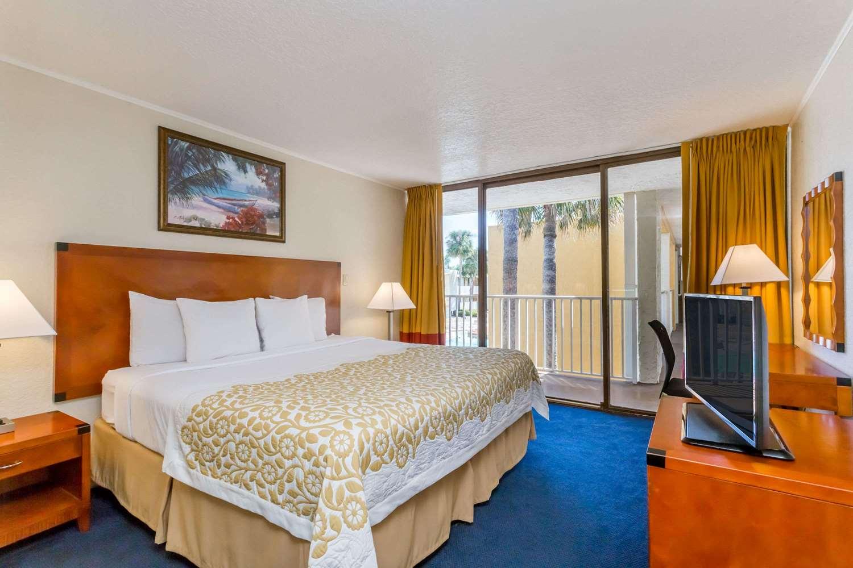 Suite - Days Inn & Suites Clermont