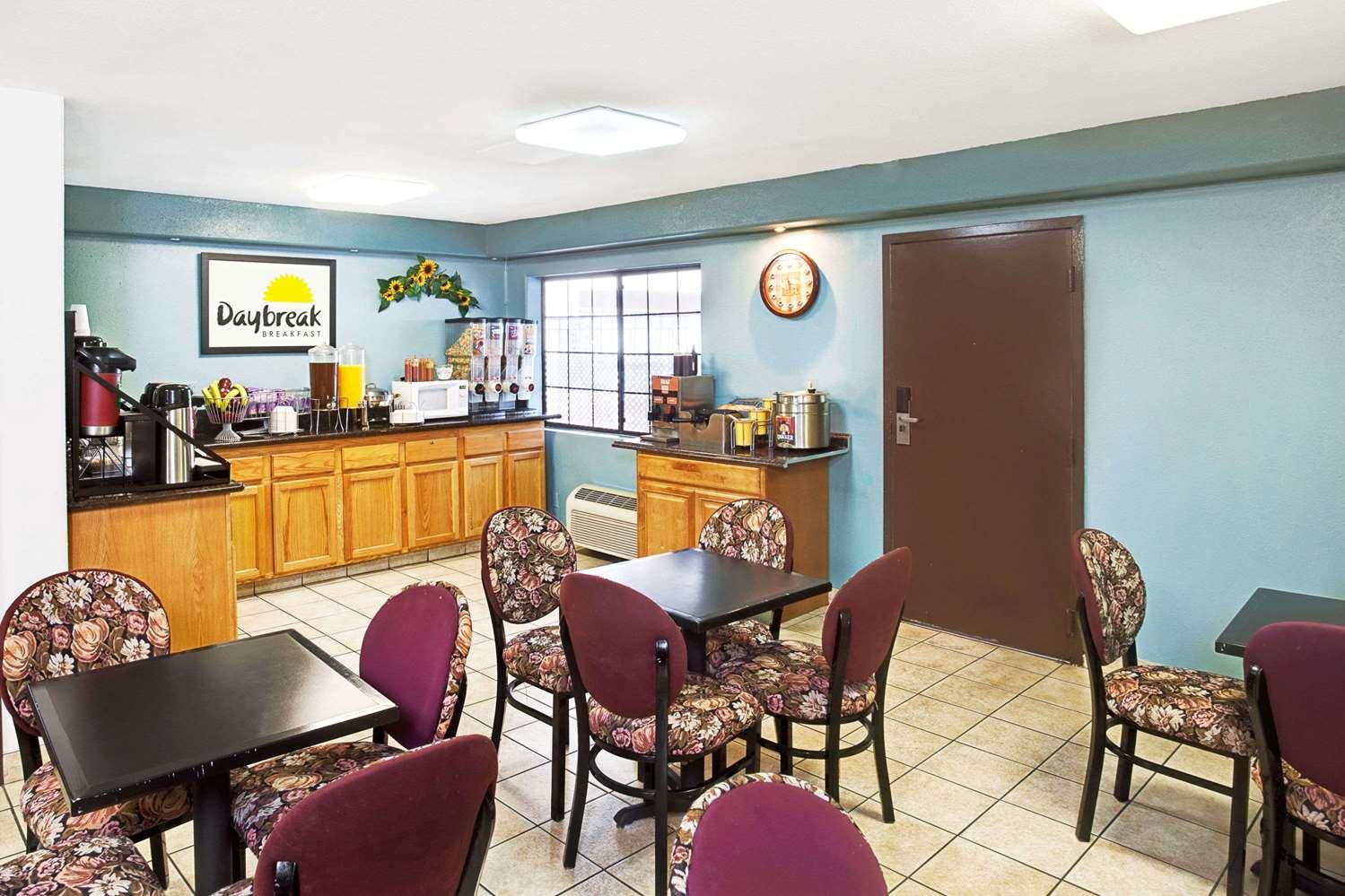 proam - Days Inn & Suites Artesia