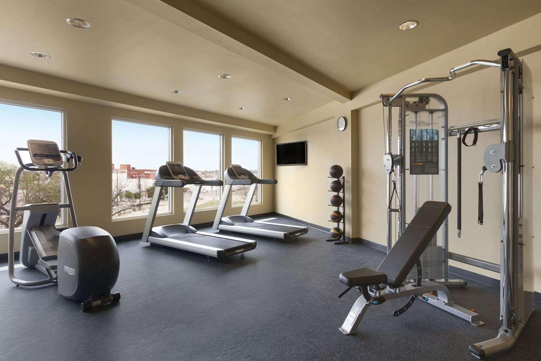 Most Expensive Hotel Room In San Antonio
