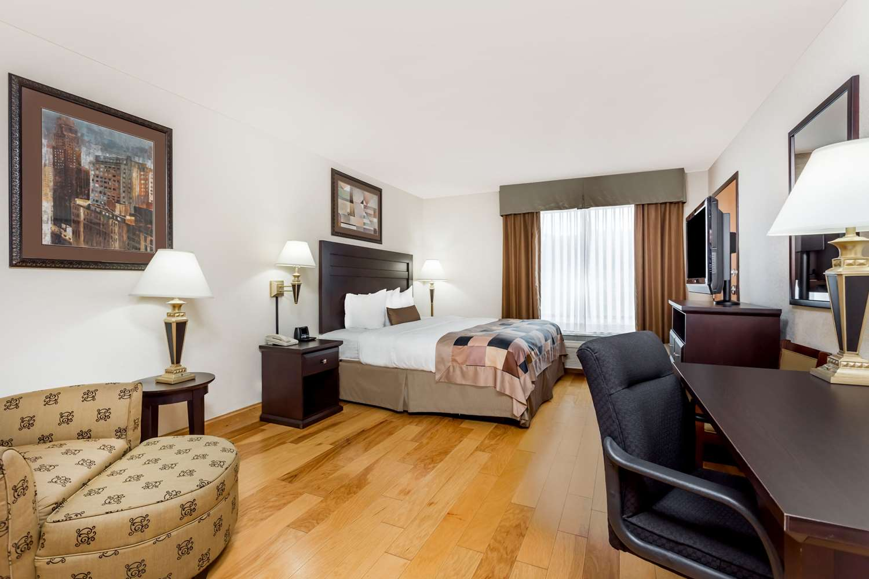 Room - Wingate by Wyndham Hotel LaGrange