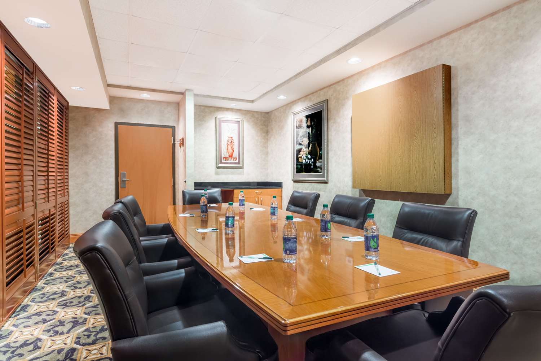 Meeting Facilities - Wingate by Wyndham Hotel LaGrange