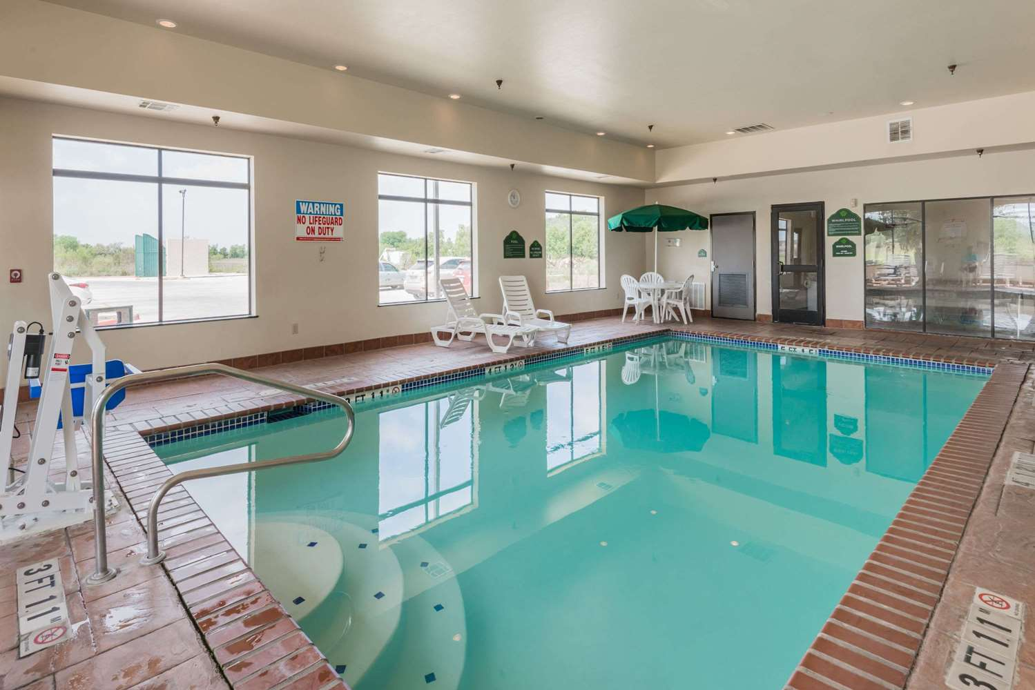 Wingate By Wyndham Hotel New Braunfels Tx See Discounts