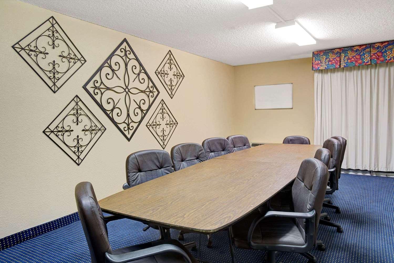 Meeting Facilities - Baymont Inn & Suites Florida Mall Orlando