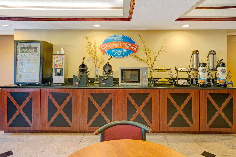 proam - Baymont Inn & Suites Florida Mall Orlando