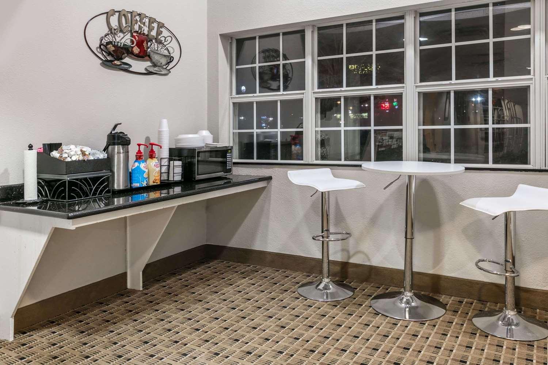 proam - Microtel Inn & Suites by Wyndham Lafayette