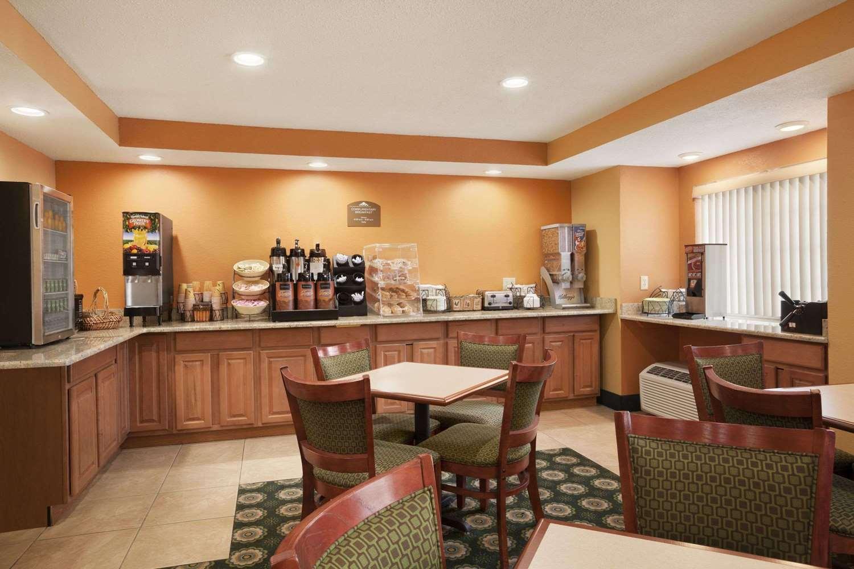 proam - Microtel Inn by Wyndham Albany Airport Latham