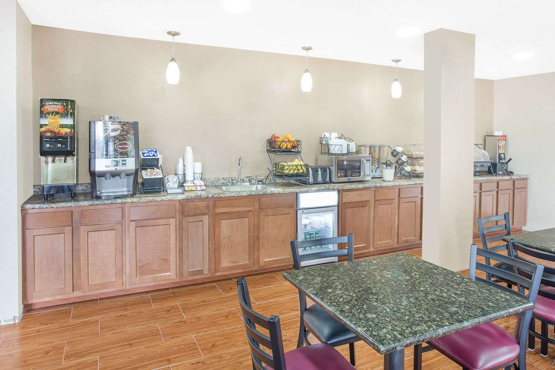 proam - Microtel Inn & Suites by Wyndham Appleton