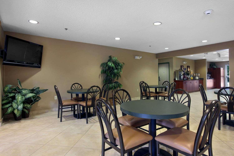proam - Microtel Inn & Suites by Wyndham Palm Coast