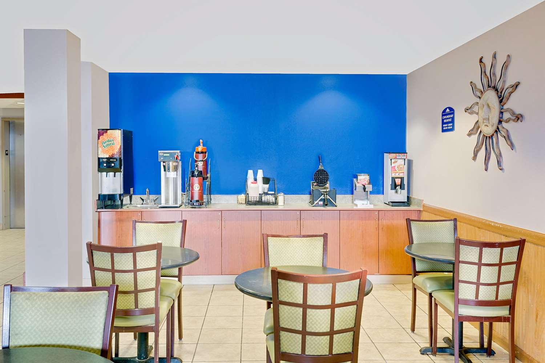 proam - Microtel Inn & Suites by Wyndham Augusta