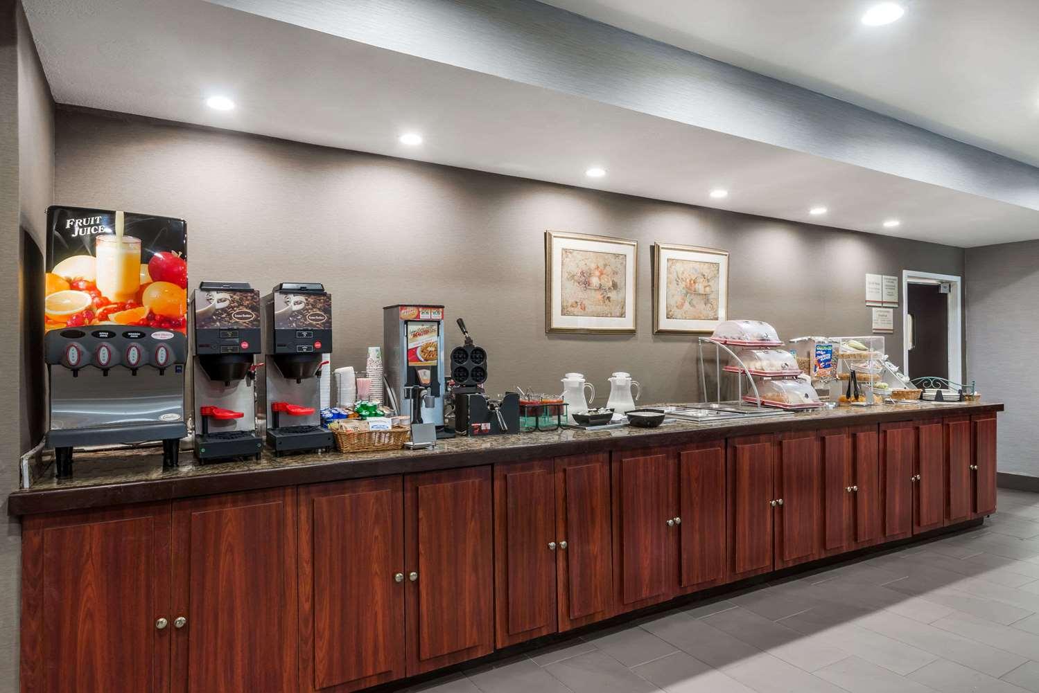Hawthorn Suites by Wyndham Columbus North Columbus UnitedStates