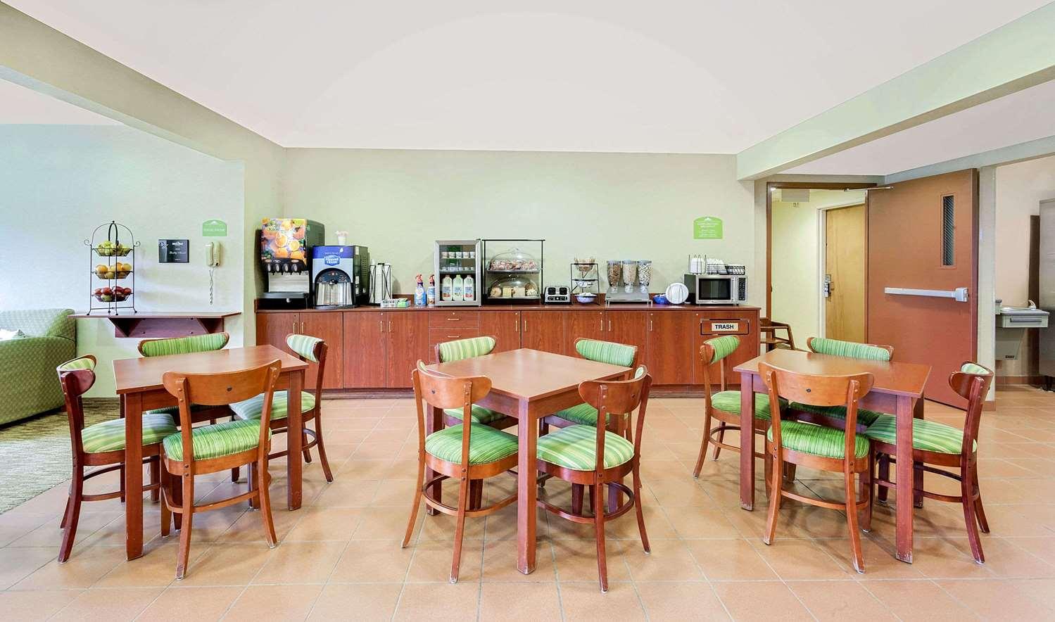 proam - Microtel Inn & Suites by Wyndham Wellsville