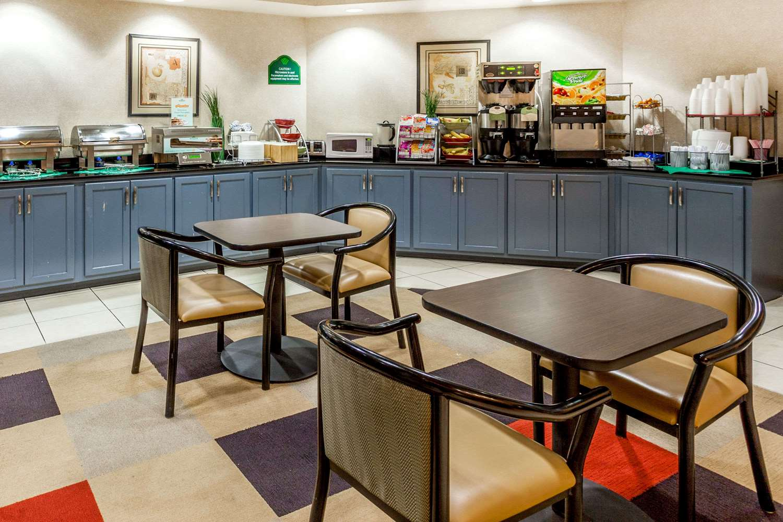 proam - Wingate by Wyndham Hotel Austell