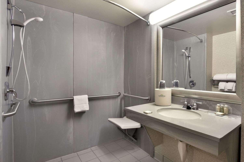 Room - Wingate by Wyndham Hotel Fort Gordon Augusta