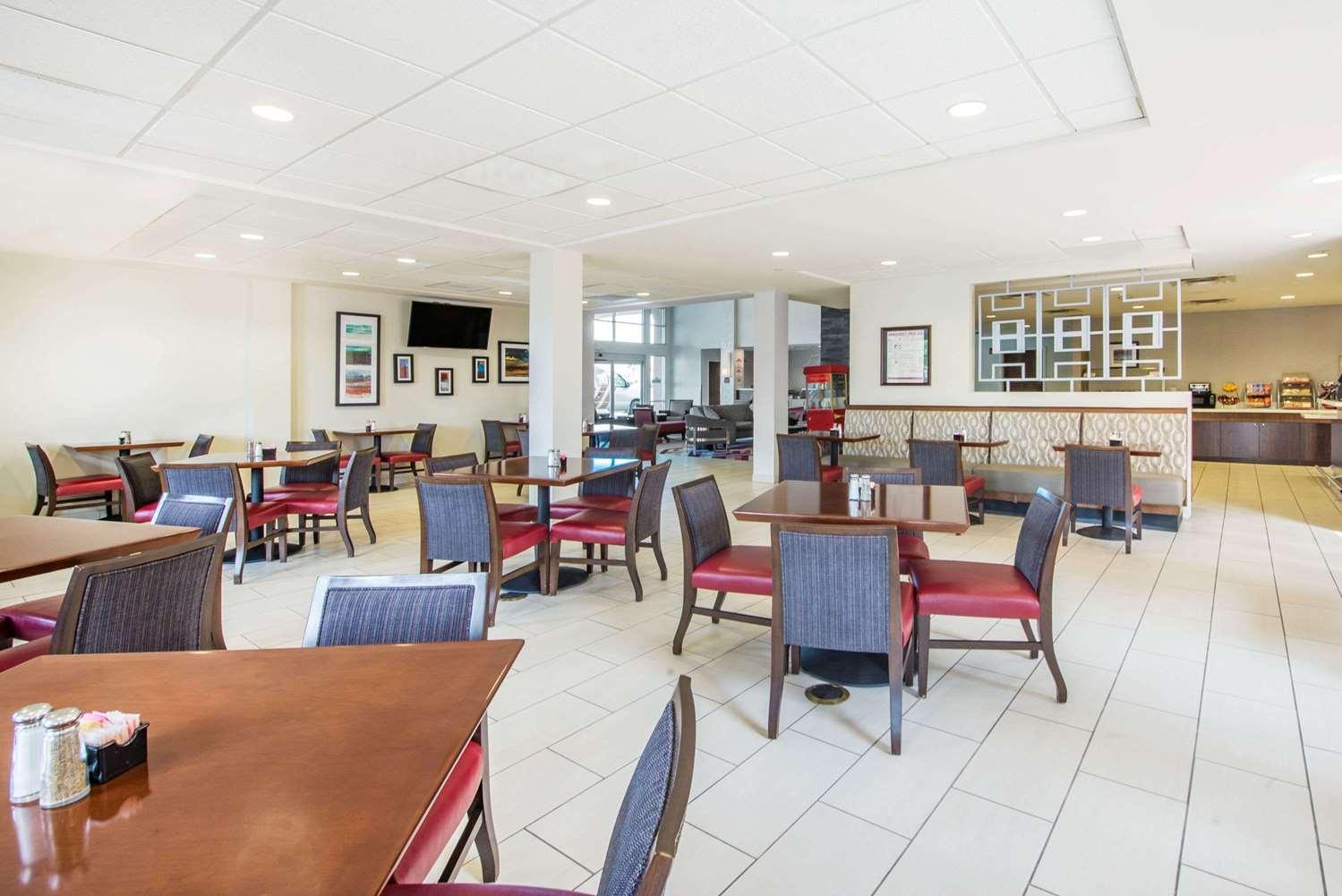proam - Hawthorn Suites by Wyndham Airport El Paso
