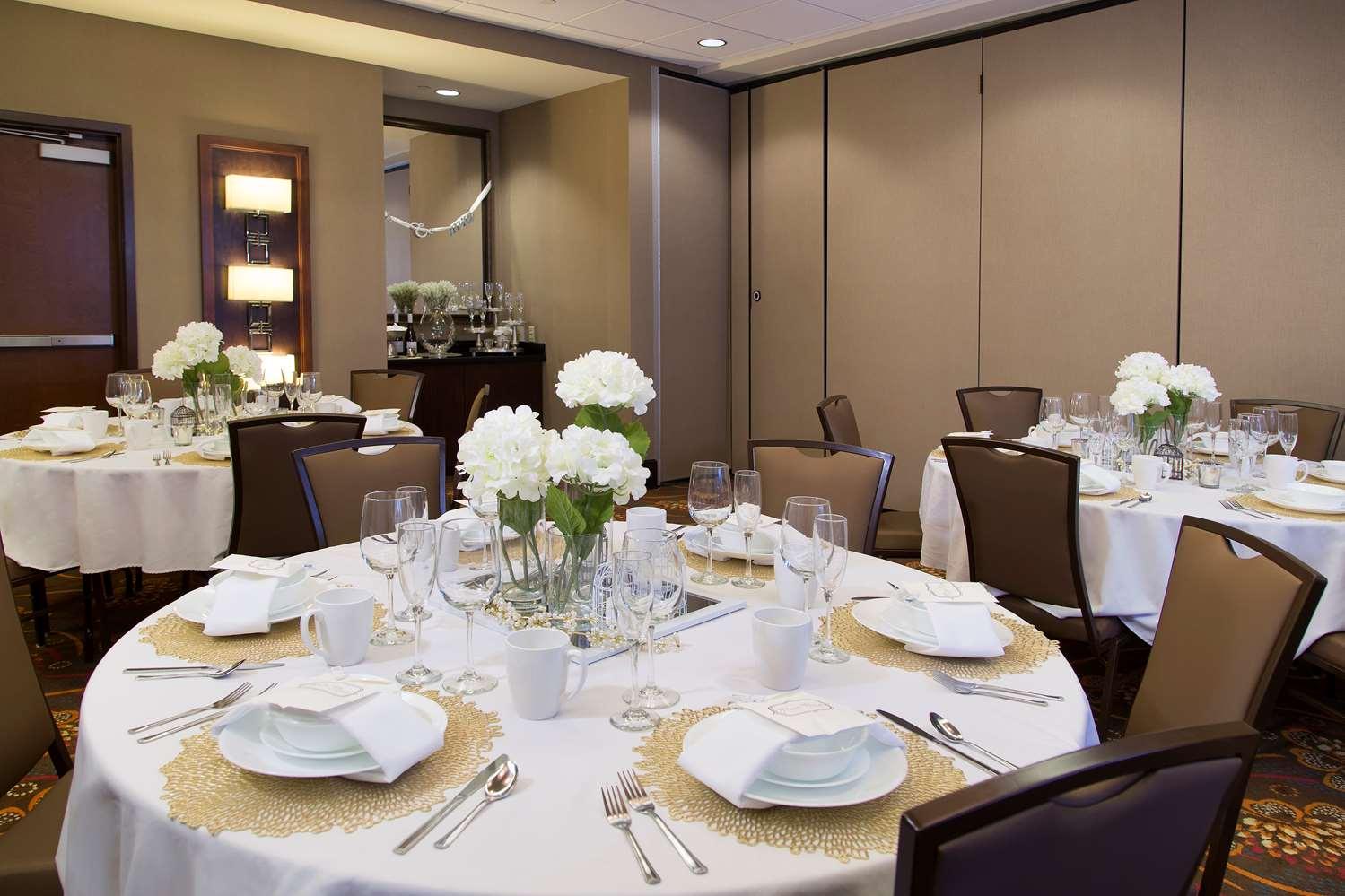 Meeting Facilities - Ramada Plaza Resort International Drive Orlando
