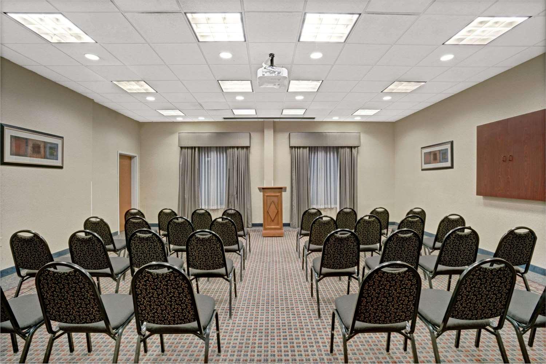 Meeting Facilities - Wingate by Wyndham Hotel Fairburn