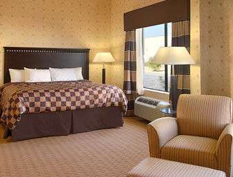 Wingate By Wyndham Hotel Warner Robins Ga See Discounts