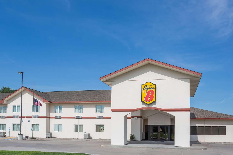 Hotels Motels In Holdrege Nebraska