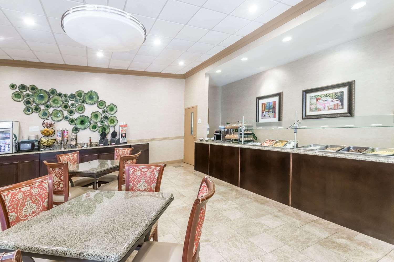 proam - Hawthorn Suites by Wyndham West Palm Beach