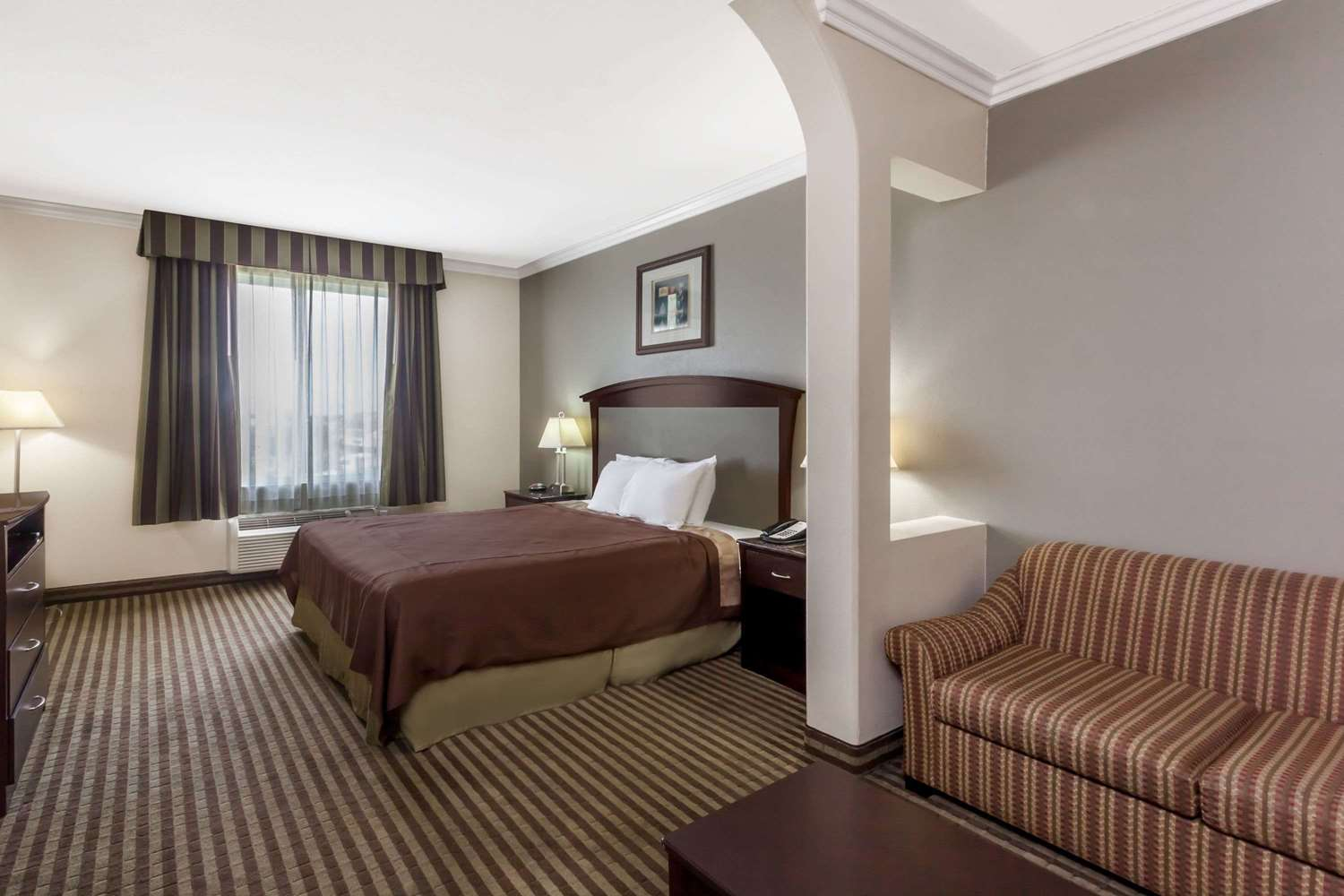 Cheap Hotels In Garden Grove Ca