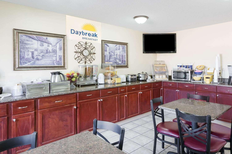 proam - Days Inn & Suites Airport Des Moines